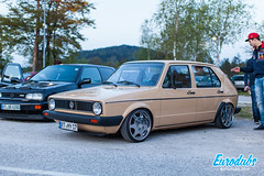 "Worthersee 2016 • <a style=""font-size:0.8em;"" href=""http://www.flickr.com/photos/54523206@N03/26291706280/"" target=""_blank"">View on Flickr</a>"