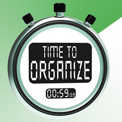 Time To Organize Message Showing Managing Or Organizing (seiu1199p) Tags: file structure system management definition organization organized organize arranged arrange organise organised managed manage structured timeto timefor