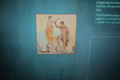 Romanorum Vita (pcolmena) Tags: vita latn romanorum