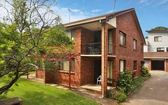 3/7 Raleigh Street, Nambucca Heads NSW