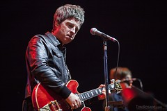 "Noel Gallagher - 09.04.2016 - Sant Jordi Club, Barcelona • <a style=""font-size:0.8em;"" href=""http://www.flickr.com/photos/10290099@N07/26369789476/"" target=""_blank"">View on Flickr</a>"