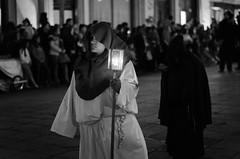 _DSC4389-61 (ireneleija) Tags: bw mexico zacatecas cultura silencio semanasanta procesion tradicion viacrucis