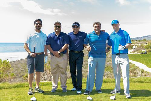 26389785442 02215bc4e3 - Avasant Foundation Golf For Impact 2016