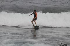 rc00010 (bali surfing camp) Tags: bali surfing uluwatu surfreport surflessons 14042016