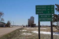 Hereford, Colorado (Jeffrey Beall) Tags: colorado hereford weldcounty