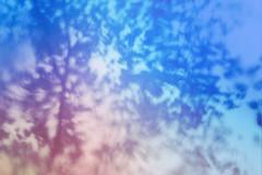 blur-dreamy-texture-texturepalace-88 (texturepalace) Tags: blur color leaves cc creativecommons dreamtextures texturepalace blurtextures