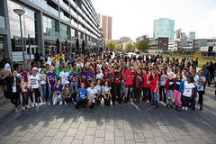 J57B0257 (SKVR) Tags: dance rotterdam hiphop dans flashmob jongeren skvr dansers markthal dansoptreden sportsupport hesterblankestijn challenge010