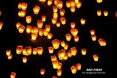 DAO-74856 (Chen Liang Dao  hyperphoto) Tags: taiwan