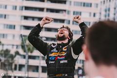 Formula Drift Long Beach 2016 Day 2 (carninja) Tags: formulad formuladrift carninja
