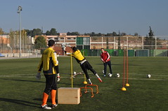 "Entrenament Novembre 2015 • <a style=""font-size:0.8em;"" href=""http://www.flickr.com/photos/141240264@N03/26480817776/"" target=""_blank"">View on Flickr</a>"