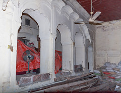 0W6A5021 (Liaqat Ali Vance) Tags: pakistan heritage history monument architecture buildings photography google archive ali dina historical sikh punjab hindu lahore gali bazar raja vance kashmiri nath haveli wali liaqat phula