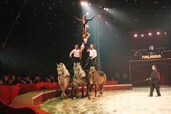 Calle_Jr_Ignat_Maria_Sofia_3820 (reklaamikari) Tags: horse finland circus tent sirkus finlandia 2016 teltta sirkusfinlandia ignatignatov vikellys callejr carljohanjernstrm mariaignatov sofiaignatov