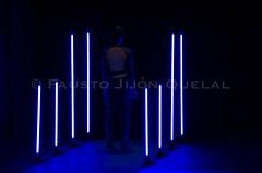 animal 2081-41 (Fausto Jijn Quelal) Tags: people mexico dance danza mx juarez benito viko escenica