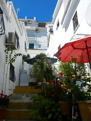 Torrox 3818 (Daniel Tardif (Best of)) Tags: mars march spain village andalucia espagne torrox andalousie 2016