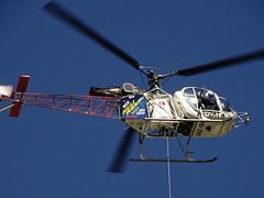 DSC00089 () Tags: risiko lrm helikopter orselina lebensqualitt leerstand kernsanierung fluglrm transportflug hbzmt