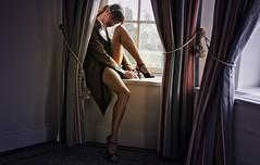 Thème Du Ballet (Jorg-AC) Tags: