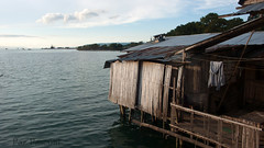 2016_03_03 Ruta Chocolate Hills (49) (paz_pascual) Tags: mar casa bohol isla filipinas panglao flotante pazpascual