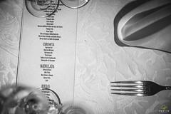 OF-Formatura-Guilherme-17 (Objetivo Fotografia) Tags: family friends party amigos beer guests mom dad sister brother smoke son famlia diverso fotos evento irmo noite formatura cerveja festa msica fumar pai filho decorao homem ceva me comemorao bebida fumaa guilherme iluminao cabine irm irmos fotografias bebedeira masculino charuto formando convidados relaesinternacionais univates salodefestas plaquinhas eduardostoll photocabine objetivofotografia estrelapalacehotel