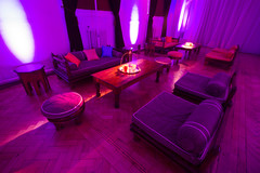 One Marylebone 23rd April 2016 (7 of 19) (johnlinford) Tags: lighting party events event wise lightingdesign onemarylebone wiseproductions oneevents
