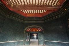 KhursheedJahBaradari_071 (SaurabhChatterjee) Tags: india heritage hyderabad andhra oldcity khursheedjahbaradari saurabhchatterjee siaphotographyin photowalksinhyderabad baradarikhursheedjahbahadur hyderabadheritagebuilding
