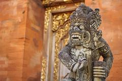 IMG_5183 (danieljoe98) Tags: bali indonesia temple tirta empul tampak siring