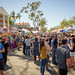 CityBeat Festival of Beers 2016 (29 of 72)