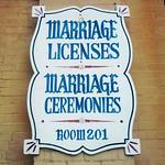 Algiers Point Courthouse thumbnail
