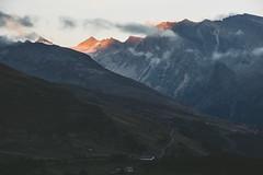 Burn. (rawmeyn | Filmmaker & Photographer) Tags: salzburg austria carinthia mountainpass hochalpenstrasse grosglockner highalpineroad hochalpenstrase grosglocknerhochalpenstrase