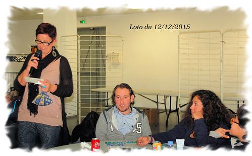 Loto du 12-12-2015 (44)