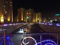 (Gundogusu) Tags: city weather day kazakhstan astana actana