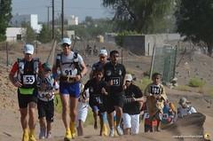 3-Oman-Desert-Marathon-day-1_2868