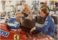 F1_1053 (F1 Uploads) Tags: f1 ferrari formula1 scuderiaferrari patricktambay
