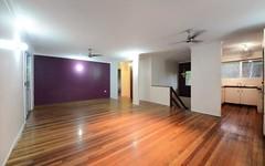 16 Iluka Street, Cannonvale QLD