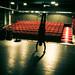 Foto Fonderia Aperta Teatro