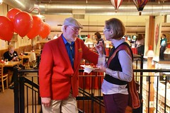 OTTA  Night Out For Tourism 2016 Bob's Red Mill 24 (Oregon Tour and Travel Alliance) Tags: tourism oregon portland nightout otta bobsredmill milwaukieoregon mounthoodterritory oregontourism oregontourandtravelalliance