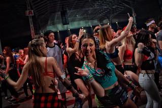 SolarisMusicFestival-AlexGayoso-BestofToronto-2015-12-27, 10 27 13 PM