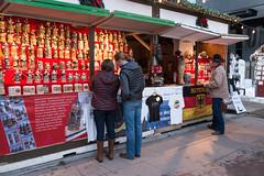 Deutchlande (pasa47) Tags: winter colorado december fuji denver fujifilm 2015 xe1 milehighcity