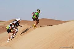 3-Oman-Desert-Marathon-Day-5_9875