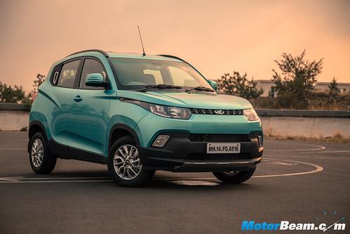 2016-Mahindra-KUV100-1