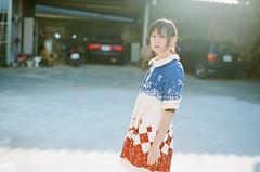 000481620006 (jackie0712) Tags: film lana fuji fujifilm eos3 reala100 canon35l