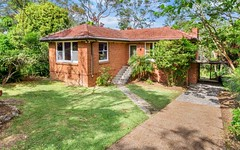 28 Terrace Road, Killara NSW