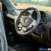 Maruti-Alto-vs-Renault-Kwid-vs-Hyundai-Eon-18