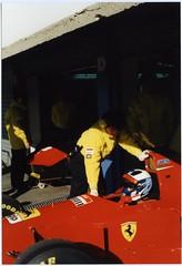 F1_0901 (F1 Uploads) Tags: f1 ferrari formula1 scuderiaferrari