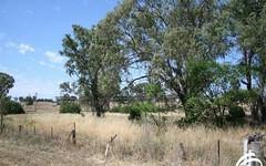 6031 Burrendong Way, Stuart Town NSW