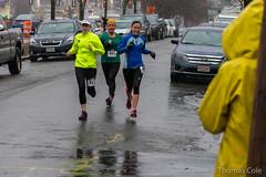 DSC08122.jpg (tfxc) Tags: running roadrace caseys hardrain srr coldrain eastsomerville winterchallenge somervilleroadrunners wintahchallengefestivusedition