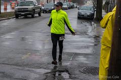 DSC08195.jpg (tfxc) Tags: running roadrace caseys hardrain srr coldrain eastsomerville winterchallenge somervilleroadrunners wintahchallengefestivusedition
