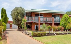 15 Hamilton Valley Court, Lavington NSW