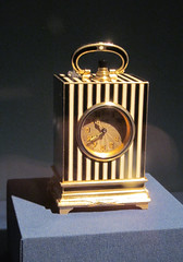 Breguet (rocor) Tags: sanfrancisco clock french legionofhonor watchmaker breguet