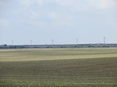 20150516 08 Amtrak, Princeton, Illinois (davidwilson1949) Tags: railroad train illinois amtrak princeton