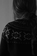 DSC_6810 (HiTurtu) Tags: capelli treccia